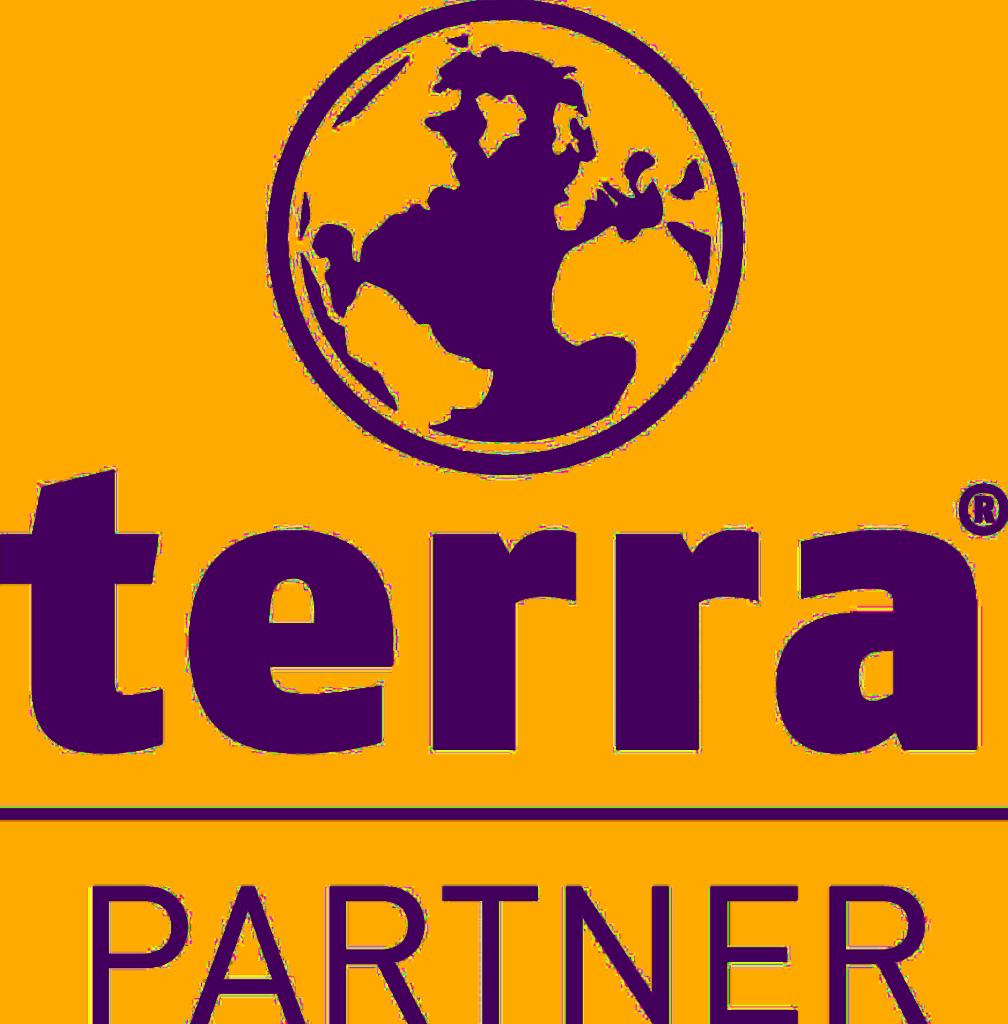 Terra Computer Le Mans ABC Informatique 72