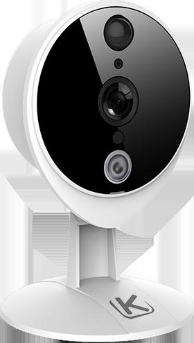 La vidéobienveillance, cette nouvelle génération de caméra de surveillance
