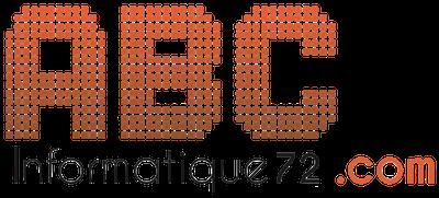 Assistance et dépannage informatique - ABC Informatique 72