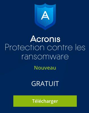 Sauvegarde de données en ligne en Sarthe